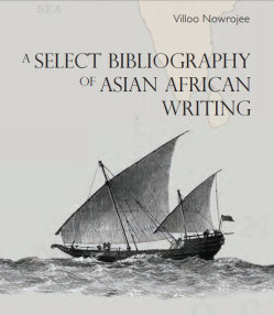 Afro asian essay writers in austin